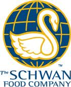 Schwan's Consumer Brands North America