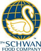 Schwan's Consumer Brands North America