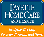 Fayette Home Care and Hospice