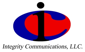 Integrity Communications